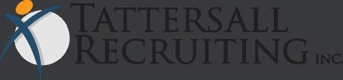 Tattersall Recruiting